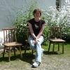 viewfromtheleft userpic