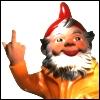 gnomelove userpic