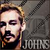 daniel JOHNS - {itWAStheMOONthatSTOLEmyS