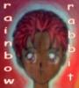 polarisborealis userpic