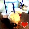 WL  ☆ r e m i x ☆ [userpic]