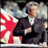 bengoshijoe userpic