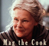 mag_the_cook userpic