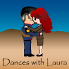 BSG: dances with laura