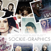 sockie graphics