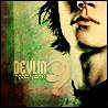duke_devlin userpic