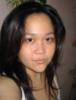 selfpic