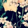 kisa_shinomori [userpic]
