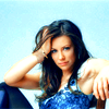 actress; evangeline lilly