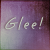 meandering: Glee!