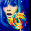 rainbowedstar userpic