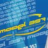 model_357 userpic
