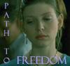 Tara Freedom