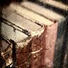 Emma: Books Old