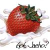 haatoberry