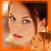 House - Jennifer Morrison Orange
