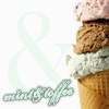 mint_toffee userpic
