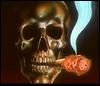 smoke_kills