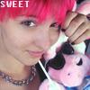 ichigosweetness userpic