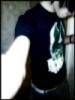 thisistragedyx3 userpic