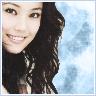 giselle_xo userpic