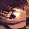 tsukino_rei userpic