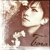 majutsu_soujiko userpic