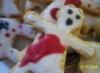 cookiexcat userpic
