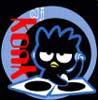 sailorearth userpic