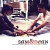 Kelly Winchester: Sam & Dean-Ouija