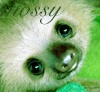 mossy_sloth userpic