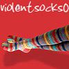 violentsocks0