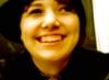 whydontyoutell userpic