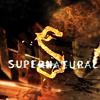 Ishida Rio: supernatural