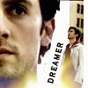 heroes: dreamer peter