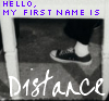 distance04 userpic