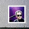 Adina: billy joel: purple gray boxes