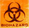 Somewhat Bent: Biohazard