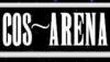 ~ Cos-Arena, Cosplay Battles! ~