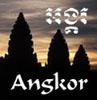 angkor_x userpic