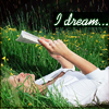 reading-idream