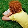 reading-redhead