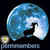 Permanent Members