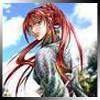melycat userpic