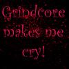 mafaka_groul userpic