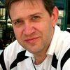 ustinove_wrote userpic