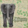 elephant_luv userpic