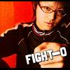 -: Fighto//Yanagi