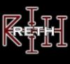 rethgrind userpic