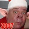 Ночной Полет: Pig Face 2007
